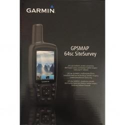 GPS Garmin Epix