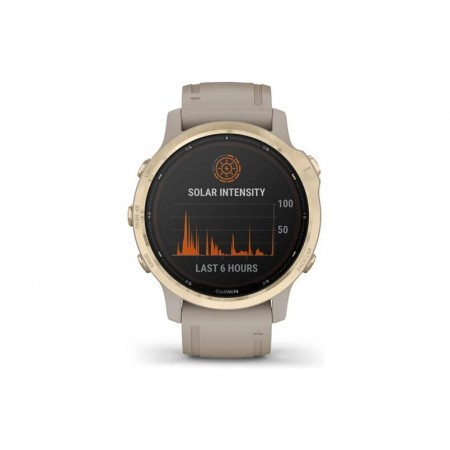http://tokogps.com/957-thickbox_default/garmin-bc-30-wireless-backup-camera.jpg