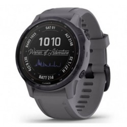 GPS Garmin MAP 2108 Plus