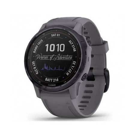 http://tokogps.com/962-thickbox_default/gps-garmin-map-2108-plus.jpg