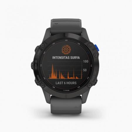 http://tokogps.com/965-thickbox_default/leica-na320-automatic-optical-level.jpg