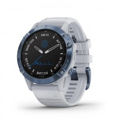 LEICA NA324 AUTOMATIC OPTICAL LEVEL