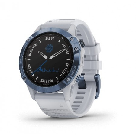 http://tokogps.com/966-thickbox_default/leica-na324-automatic-optical-level.jpg
