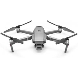 LEICA NA332 AUTOMATIC OPTICAL LEVEL