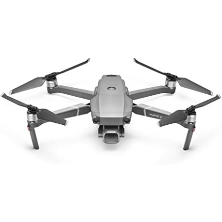 http://tokogps.com/967-thickbox_default/leica-na332-automatic-optical-level.jpg