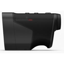 GPS Trimble Juno SA Handheld