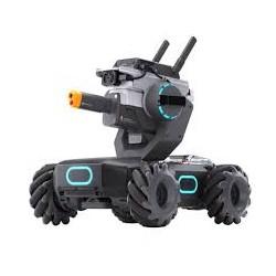Softcase GPS 4 Inch Harga Promo