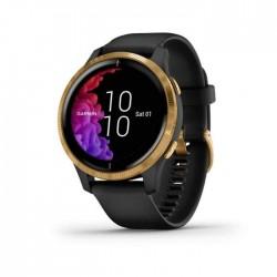 Bosch GLM 7000 Professional