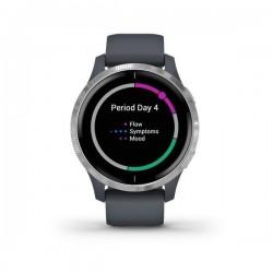 GLM 50 C Professional