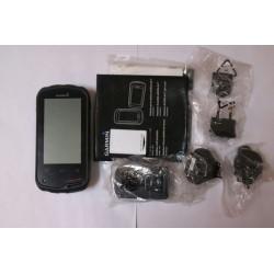 GPS HOLUX SPORT 245