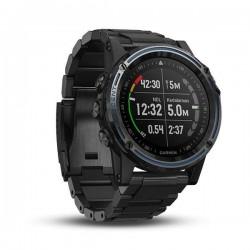 Laser Ubin Bosch GTL 3 Professional