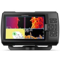 FC-L-FB1 and FC-L-FB2 Adapters