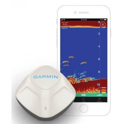 MS52BA2 Articulating Flex-arm with base