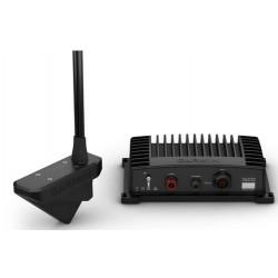AM4113T-RFYW Dino-Lite Premier
