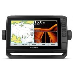 AM3713TB Dino-Lite Premier (Stobe Lighting)