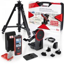 GPS GARMIN EDGE 500