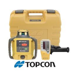 GPS Garmin Zumo 390