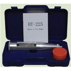 GPS HOLUX SMILE 62(NAVIGATOR)