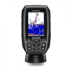 GPS WAYWAY Q3033