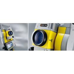 GPS TRIMBLE JUNO SD
