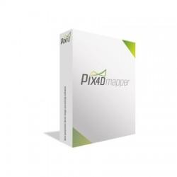 GPS GARMIN AERA 500