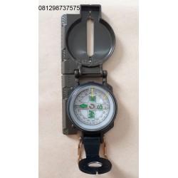 GPS TRIMBLE JUNO 5B