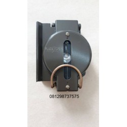 GPS TRIMBLE JUNO 3D