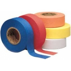 GPS Personal Tracker GS-503