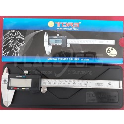 GPS TRIMBLE R4 PP (STATIC ONLY)