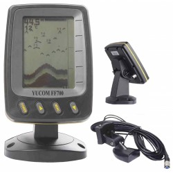 GPS TRIMBLE GEOXT 6000 WITH FLOODLIGHT