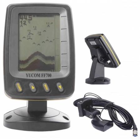 https://tokogps.com/239-thickbox_default/gps-trimble-geoxt-6000-with-floodlight.jpg