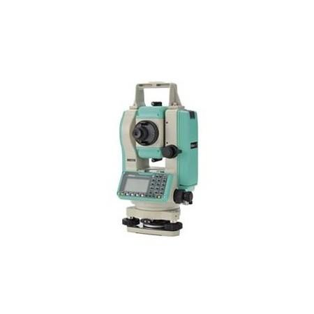 https://tokogps.com/243-thickbox_default/gps-trimble-geoxt-6000-3g-floodlight.jpg