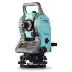 GPS TRIMBLE GEOXT 6000