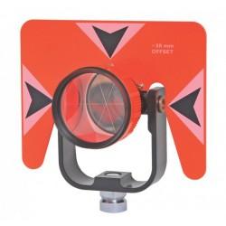GPS TRIMBLE GEOXT 6000 3G
