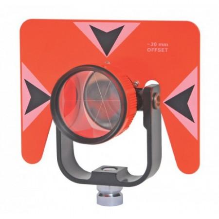 https://tokogps.com/253-thickbox_default/gps-trimble-geoxt-6000-3g.jpg