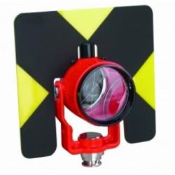 GPS TRIMBLE GEOXH 3000