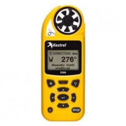 GPS GEODETIK TRIMBLE R5 GNSS