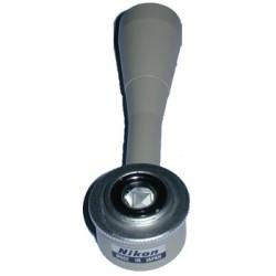 GPS GEODETIC EPOCH 50