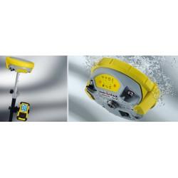GPS BAP PRECISION S852H