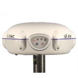 GPS ASHTECH MOBILE MAPPER 10
