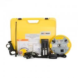 GPS ALTUS APS-3