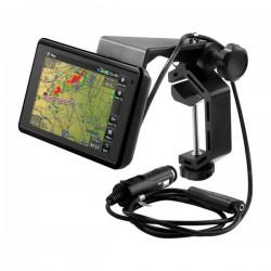 GPS GEODETIC TOPCON HYPER II