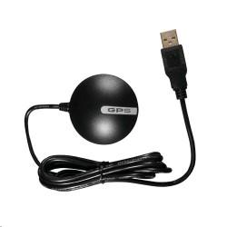 GPS GARMIN MAP 4012