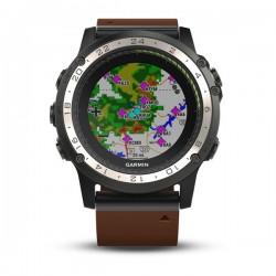 GPS GARMIN MAP 2108