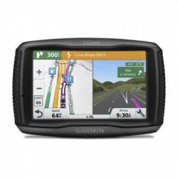 GPS GARMIN AQUAMAP 80XS