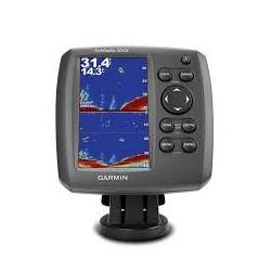 GPS GARMIN 152 H