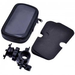 Total Station Geomax Zoom30