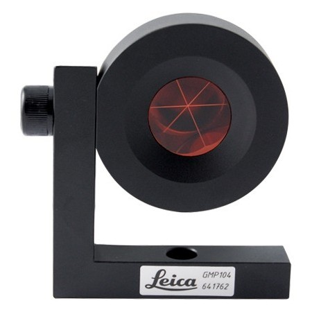https://tokogps.com/389-thickbox_default/total-station-topcon-es105.jpg