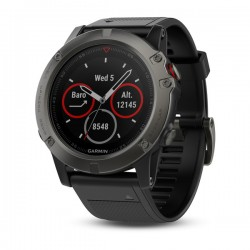 TOTAL STATION TOPCON GTS 235N