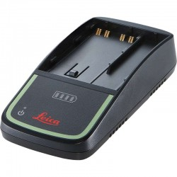 TELESCOPE CELESTRON ASTROMASTER 90EQ